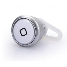 Mini small bluetooth in ear earbuds sport free call earphone