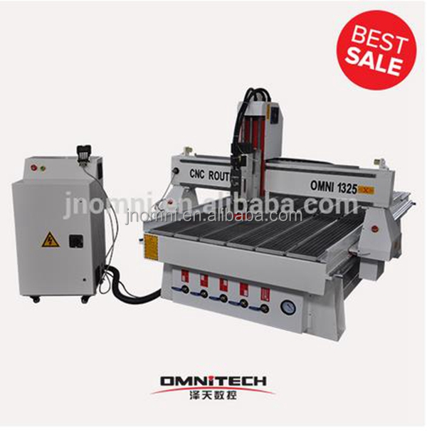Alibaba China Good Price Wood Cutters For Cnc Router ...