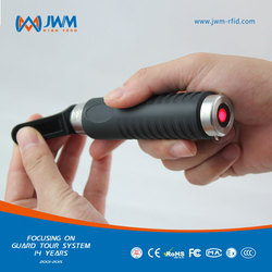 JWM factory price button touch Rubber and Rubber guard tour system