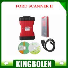 2014 de la alta calidad de Ford VCM V86 II el explorador del diagnóstico de Apoyo Vehículos Ford 2014 FORD FORD VCM IDS IDS 2 OB