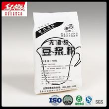 非スラグの無糖豆乳粉割引ケータリング粉体の大きな袋