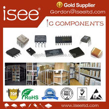 (IC SUPPLY CHAIN) TCEC TO327 1.3