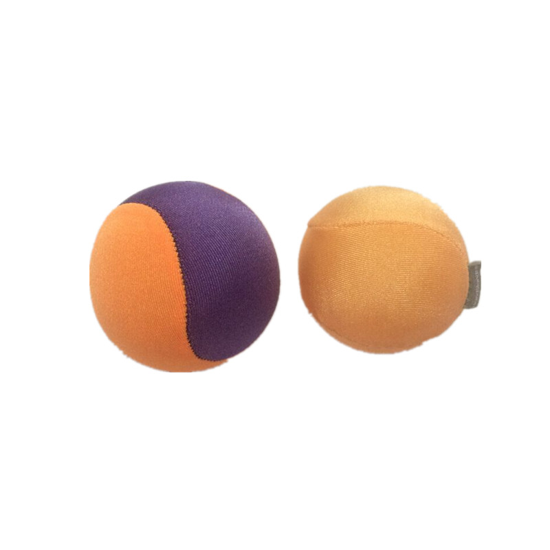water ball 01.jpg