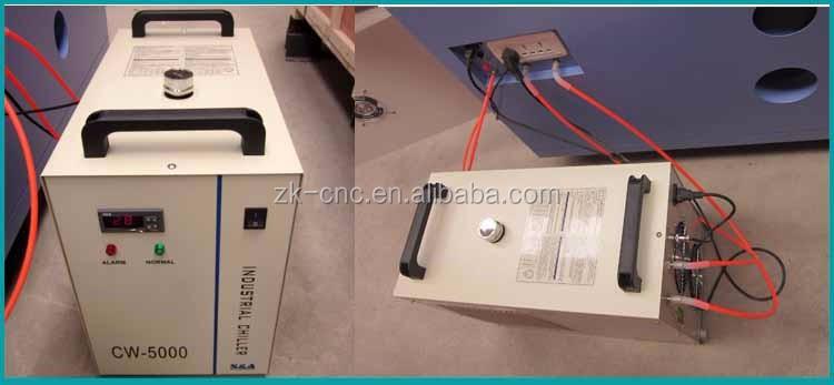 CW-5000 chiller.jpg