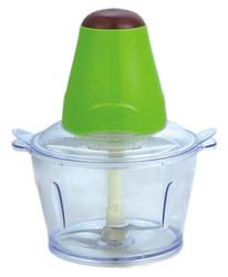 high quality electric mini food chopper/food processor