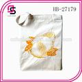 lienzo bolso de mano lienzo bolso de compras al por mayor, yiwu china baratos bolsa de fábrica