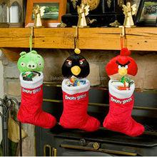 wholesale christmas stockings, christams socks