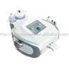 MY-600D 2014 BEST! Professional hydro dermabrasion water dermabrasion facial peel beauty machine (CE Certificate)