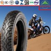 motorcycle tyre 3.50-12,3.75-12,16*4.0