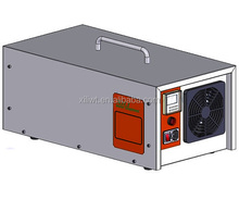 High quality 200mg/h ozone cell used ozone cell ozone generator parts, ozone generator cell, ozone generator tube