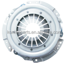 Low price cars parts after service clutch plate for Japan market