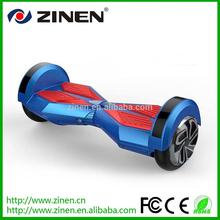 Brand new hoverboard china smart drifting self balance scooter 2 wheel smart balance scooter