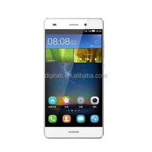Original Huawei P8 lite huawei p8 young 2GB/16GB android 5.0 Hisilicon Kirin 620 Octa Core ips huawei smartphone p8 lite