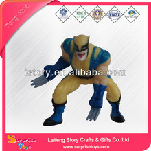 2015 new cheap hot toys action figure