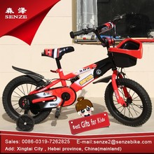 12'' 16''inch kids bike child bicycles for sale