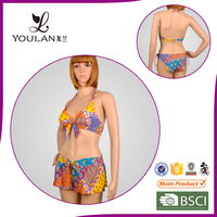 professional wholesale healthy hot sell sexy asian women in bikini