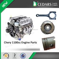chery qq engine