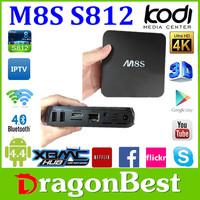 M8S Android Tv Box Indian Iptv Apk For Quad Core M8S Android Tv Box No Monthly Payment