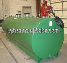 Biodiesel storage tank