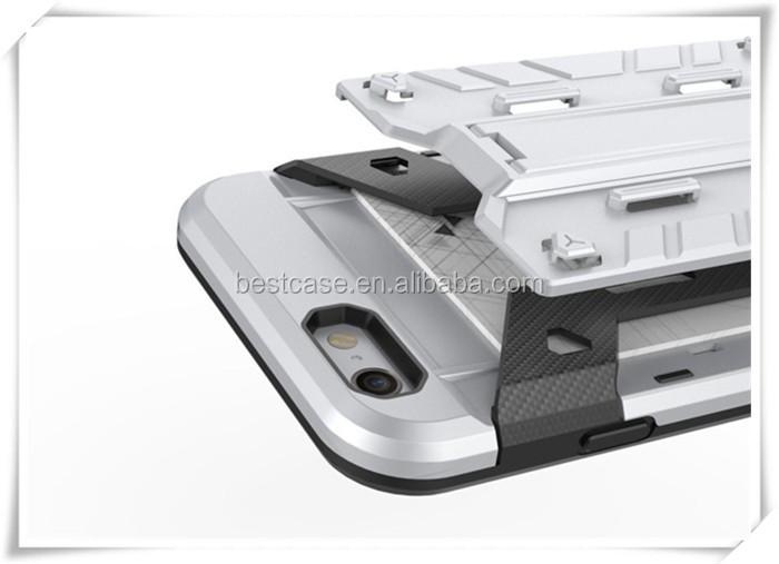 Mech Warrior case-6.jpg