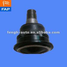 43310-60050 for Toyota steering ball joint