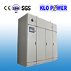 High power 5kw above IGBT switch mode power supply rectifier 1000A to 20000A 12V 15V for surface treatment