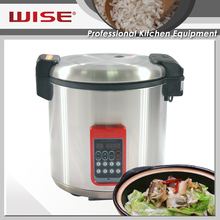Hot Selling Commercial Multi Function Cooker with CE