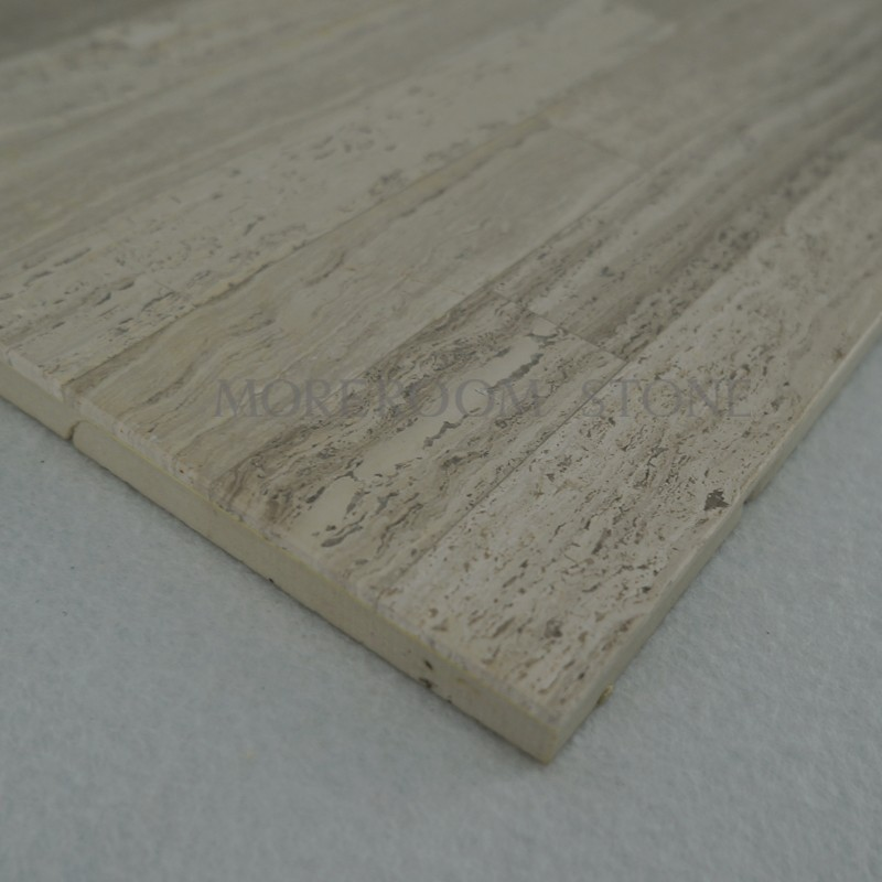 MPC157-ZH4 Moreroom Stone Grey Wood Grain Chinese Marble Price Wood Vein Marble Tiles Simple Inset Marble Tiles Marble Flooring Marble Wall Tiles and Marble-5.jpg
