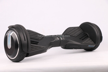 two wheeler electric scooter swegway self balancing scooter with bluetooth