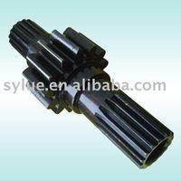 Auto Cylinder Head Gasket