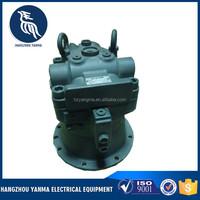 Hot Sale High Quality M2X146 Hydraulic Swing Motor EX200-5 Swing Motor