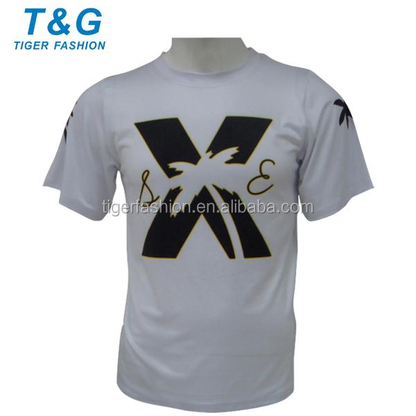 Dye sublimation t shirt oem buy t shirt oem sublimation t shirt sublimation t shirt oem for Dye sublimation t shirt