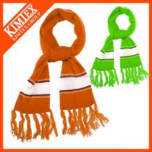 2015 invierno moda de china jacquard de cachemira bufanda de punto