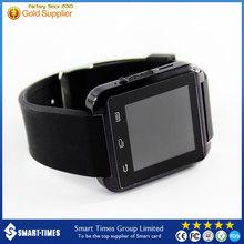 [Smart-times] 2015 Bluetooth Watch and Sport Smart Watch Phone