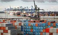 CHINA Container Cargo Air Freight Shipping to UK