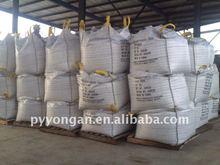 Pentaerythritol 90% for alkyd resins