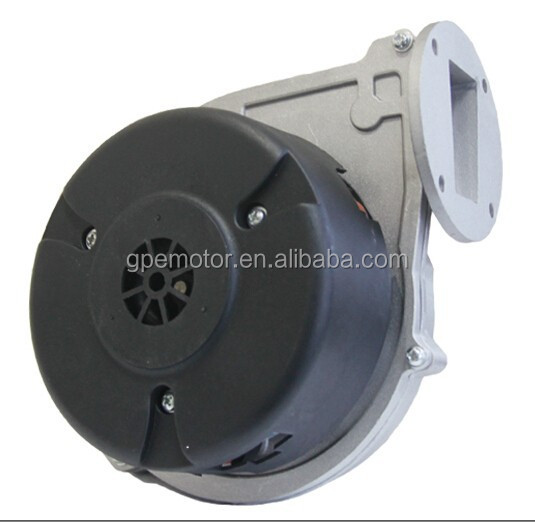 High Pressure Small Blowers : Mm small high pressure blower fan buy