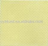 plain aramid fiber cloth