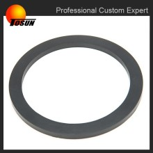 NBR shaft oil seal radial sealing