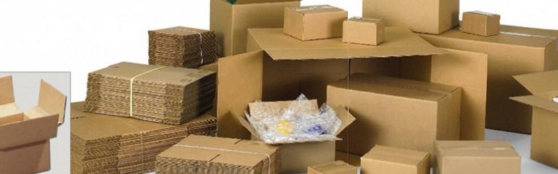 Packaging-Shipping-Supplies-770x297.jpg