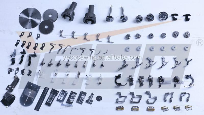 parts show04.jpg