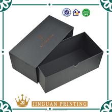 custom paper drawer box, cardboard drawer gift box, drawer gift box packaging
