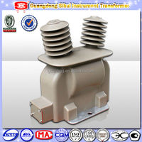 Matching Resistor Cabinet Dry Type 250VA 0.5A Fused Transformer