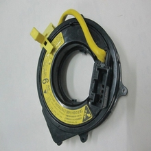 Car/auto parts Toyota Spiral cable Clock Spring Airbag Spiral cable Sub-assy for Toyota Prius 84306-12070