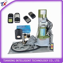 Zhangzhou Roller Shutter Motor Price