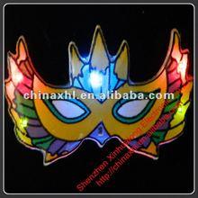 Halloween LED Gift