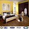 8mm oak class 32 non slip laminate flooring
