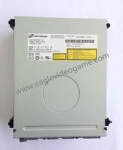 for xbox 360 GDR-3120 46. 47. 48. 59. 78. 79. DVD ROOM for LG DVD ROM