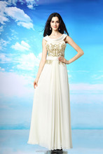 TOP SALE BEST PRICE!!!christmas party formal evening dress