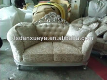 DXY-842# buy direct antique furniture from china factory